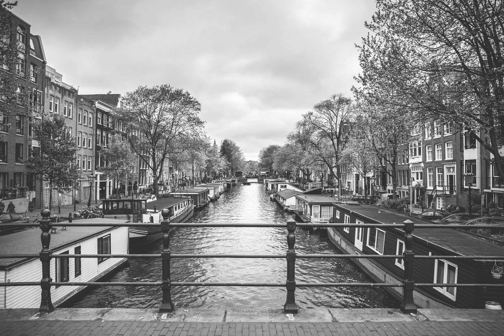 Reply Image reconition - Amsterdam 2017